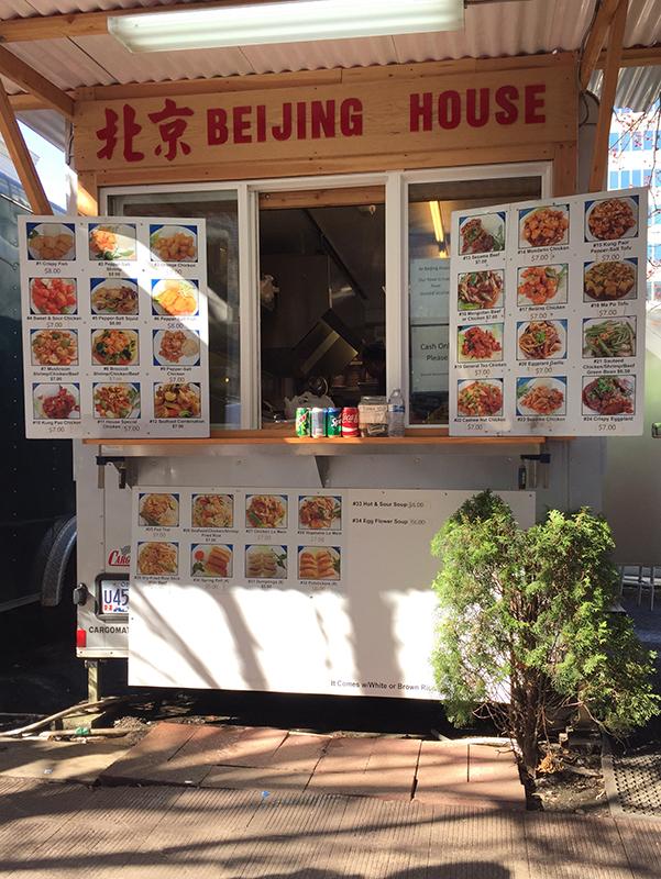 beijing-house