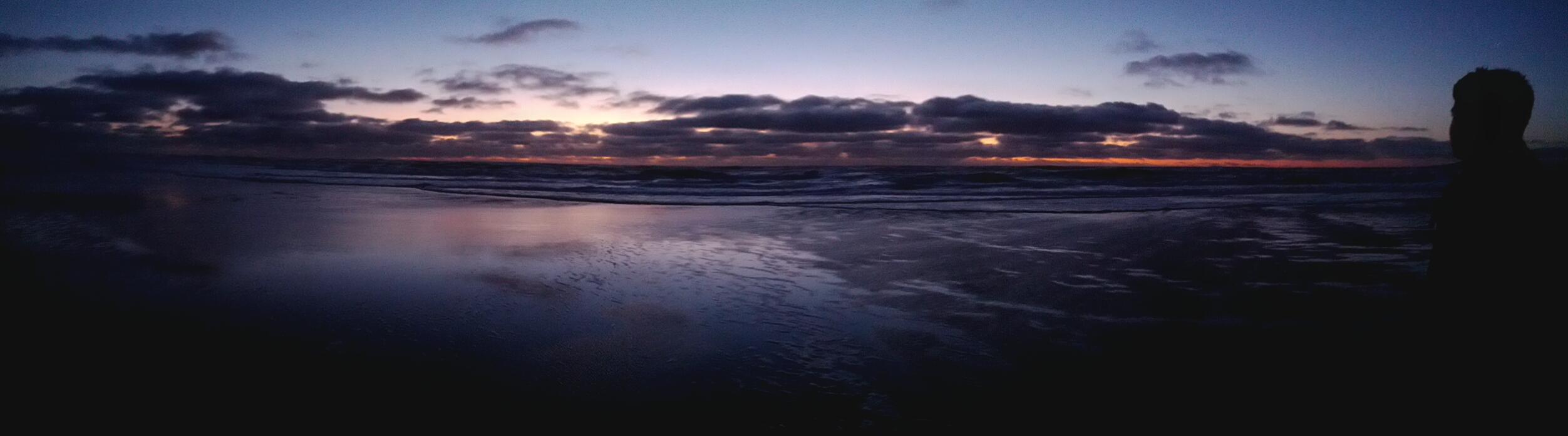 san-fran-beach