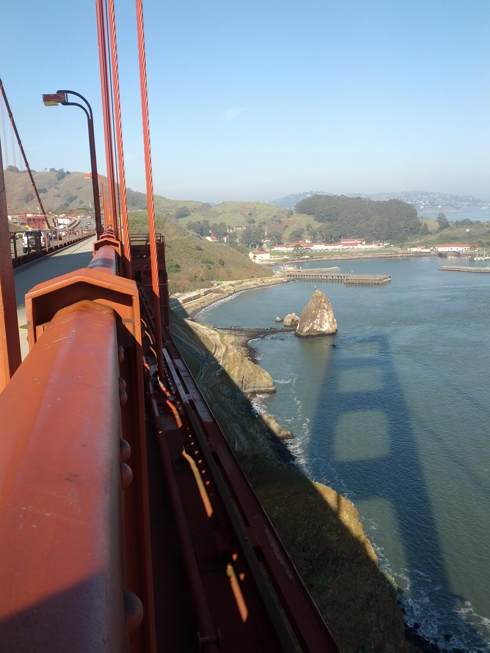 san-fran-bridge2