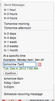 schedule-emails-img1